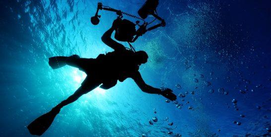 Les meilleures destinations pour faire de la plongée